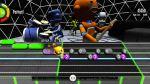 GuitarBots_Gameplay_Screenshot