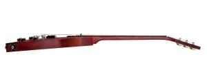 LPJ14C2SC1-Side-Shot