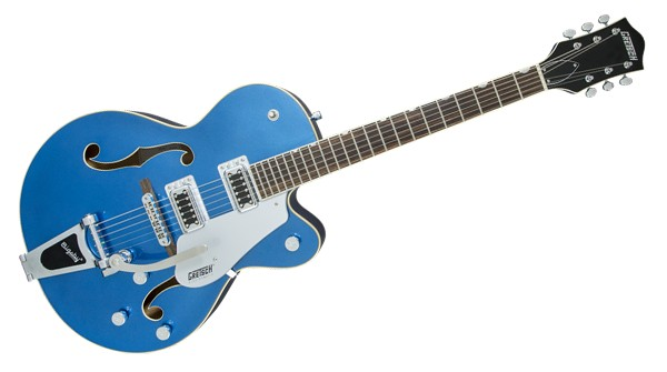 gretsch-electromatic-collection-