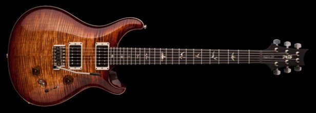 June16_LNU_PRSGuitars_Custom24-08_WEB